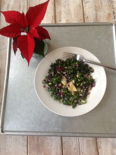 11 best thermomix raw food recipes images on pinterest raw food got my sweet greens on kale and cavolo nero marinated in aminos with red onion green chillifree rangeonionraw food recipeskale forumfinder Image collections