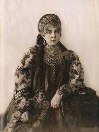 Картинки по запросу книга русский народный костюм