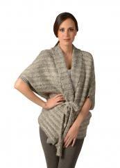Must Vest #kuna http://www.alpacacollections.com/alpaca-must-vest