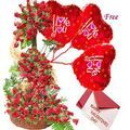 Valentine is a love festival which is celebrated with great pomp worldwide by every youth. This love day comes on 14th February every year and it called lovers day also. There are many ways to make your loved one feel special. These days many people are trying to send valentine day gifts to India online. So if this valentine you are out of India Send Valentines Day Gifts to India from online shopping stores.