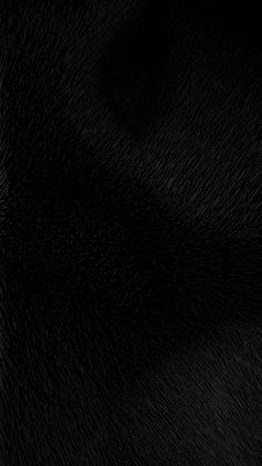 If you have a black or jet black iPhone 7, you need these wallpapers – BGR Iphone 7 Wallpapers Black, Gold Wallpaper Android, Microsoft Wallpaper, Beste Iphone Wallpaper, Black Iphone 7, Wallpapers Android, White And Gold Wallpaper, Black Wallpaper Iphone, Dark Wallpaper