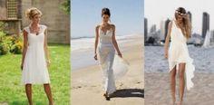 wedding-dresses-for-girls