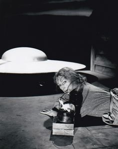 85 Twilight Zone Ideas Twilight Zone Twilight Twilight Zone Episodes