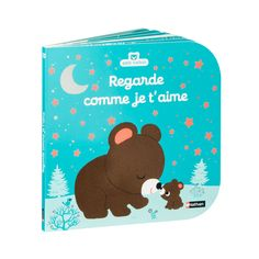 Livre Amazon, Edition Jeunesse, Kids Room Furniture, Toy Boxes, Album, Toy Chest, Baby Gifts, Lunch Box, Names