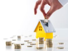 How can you pay off your home loan sooner? - Pumped on Property