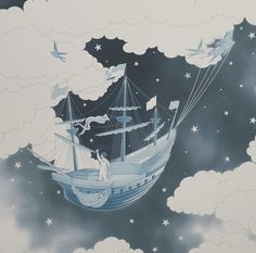 Star Wallpaper, For Stars, Fishing, Friday, Clouds, Posts, Artwork, Blog, Collection
