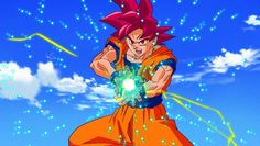 Cute kale and cabba drawings db super hookup site