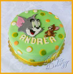 torta-Tom-e-Jerry