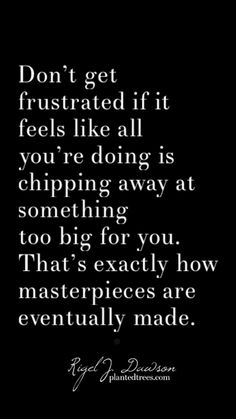 Wise Quotes, Quotable Quotes, Great Quotes, Words Quotes, Wise Words, Quotes To Live By, Motivational Quotes, Being A Man Quotes, Inspirational Quotes