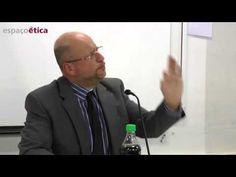 A Dignidade Moral em Kant - YouTube