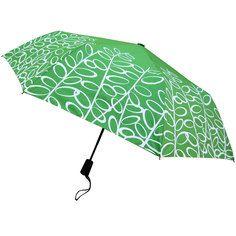 Sprig Lite Umbrella Basil, $20, now featured on Fab.
