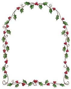 clipart anne lisbeth stavland lbumes web de picasa christmas frames christmas art