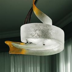 CAPRI italiensk designer-taklampe 8510312
