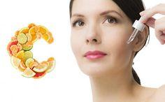 Moda: #Siero #viso alla #vitamina C: per una pelle più luminosa (link: http://ift.tt/2cswXkr )