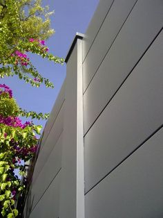 Modular Wall Systems Acoustic Walls Use The Acoustisorb Panel For Proven Noise Reduction Privacy