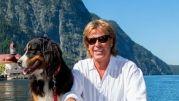 Hansi-Hinterseer-Koenigssee-Interspot Wayfarer, Mens Sunglasses, Hotels, Mountains, Alps, City, Man Sunglasses