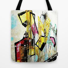 Tote Bag, Bags, Color, Handbags, Colour, Totes, Bag, Tote Bags, Hand Bags