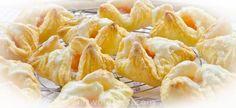 """Mein Mann kann….: """"Ruck-zuck"""" Fingerfood Aprikosen-Plunderteilchen"""