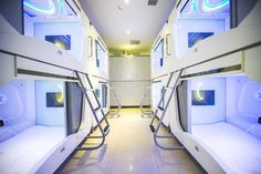 Source Police, airport nap bed sleep pod for resorts, Hotel, School, youth hostel use on m.alibaba.com