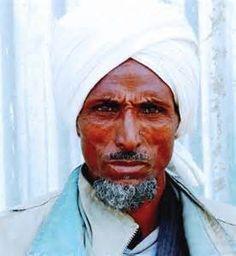 Old Nubian Language - Bing Images
