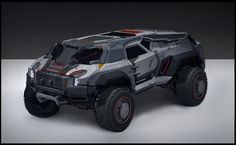 Your family's car SUVs, which we know for their sportier appearance, fall into the category of pickup trucks. The SUV, … Future Trucks, Future Car, Army Vehicles, Armored Vehicles, Armored Car, Terrain Vehicle, Futuristic Cars, Futuristic Technology, Expedition Vehicle
