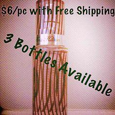 Paris Hilton .5 fl oz/ 15 ml perfume - Mercari: Anyone can buy & sell