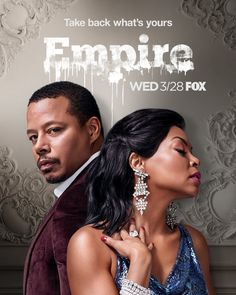 Watch Empire Season 4 Episode 10 (S04E10) Online Free  You're watching Empire Season 4 Episode 10 (S04E10) online for free. Watch all Empire Episodes at Binge Watch Series. BingeWatchSeries.com is the best place to watch all your favorite TV Series and TV Shows Episodes online for free.