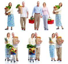 mujer-compras-pareja-grupos-caucc3a1sica-familia-abuelo-abuela.png (2248×2125)