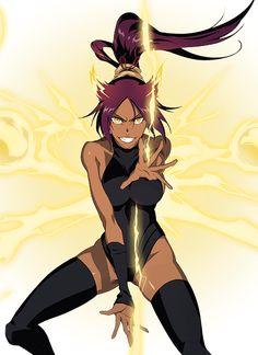 Bleach Manga, Bleach Fanart, Bleach Characters, Manga Characters, Female Characters, Manga Anime, Character Art, Character Design, Bleach Couples