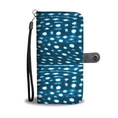 Scuba Travel, Phone Wallet, Shark, Leather, Bags, Handbags, Sharks, Bag, Totes