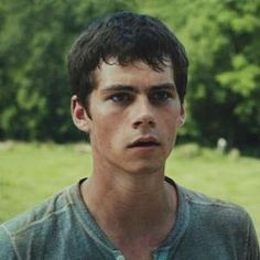Maze Runner Movie, Teen Wolf Dylan, Movies, Icons, Films, Movie, Film, Movie Theater, Ikon