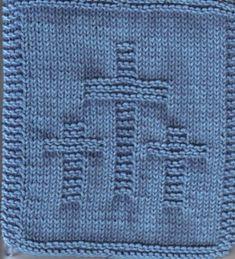 Prayer Cloth on Pinterest Cloths, Prayer and Crosses
