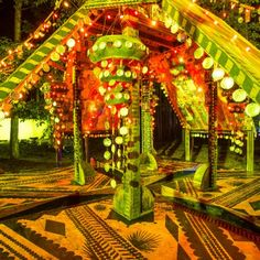 2014 Gallery   Electric Forest Festival