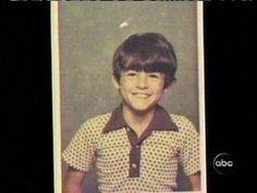 young patrick dempsey | Young-Dempsey-patrick-dempsey-2312741-320-240.jpg