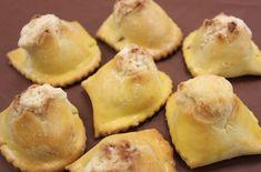 dolci-tipici-italiani - Cerca con Google