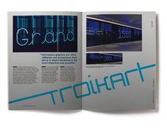 IdN on Editorial Design Served