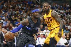Cleveland Cavaliers vs. Orlando Magic - 4/4/17 NBA Pick, Odds, and Prediction