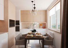 cozy-modern-dining-room