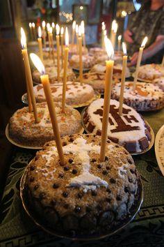 Hungary Food Hungary Food Acceda al sitio para obtener información Hungarian Recipes, Turkish Recipes, Greek Recipes, Romanian Recipes, Scottish Recipes, Christmas In Greece, Banquet, Funeral Food, Funeral Cake