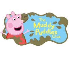 You can join the Peppa Pig Muddy Puddles Club and receive a Free Welcome Gift when you join!  Plus, your child will receive a Free Birthday Pack loaded with lots of fun ideas, activities and more to download! You'll also receive their monthly newsletter, which includes contests and prizes, exclusive offers on your favourite Peppa Pig products, latest news and events, fun activities and so much more! Sounds like fun!  Just fill in the form near the bottom of the page to register for The Peppa…