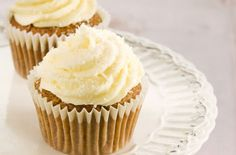 A simple Carrot cupcakes recipe for you to cook a great meal for family or friends. Buy the ingredients for our Carrot cupcakes recipe from Tesco today.