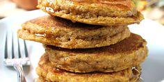 Πέντε λαχταριστές και υγιεινές συνταγές με βρώμη