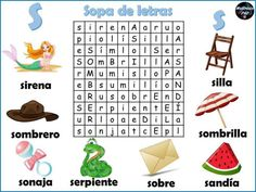 Elementary Spanish, Teaching Time, Math For Kids, School Hacks, Preschool Activities, Worksheets, Kindergarten, Education, Creative
