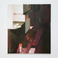 Gallery 9 presents a dynamic program of exhibitions by its represented and associated artists. Oil On Canvas, Artworks, David, Gallery, Artist, Painting, Painted Canvas, Painting Art, Paintings