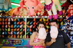 carnival e-session