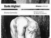 """Divina comedia"", Dante Alighieri: infierno gloria"