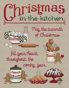 Dimensions Cross Stitch Patterns Free | ... cross stitch patterns kits sale on selected christmas cross