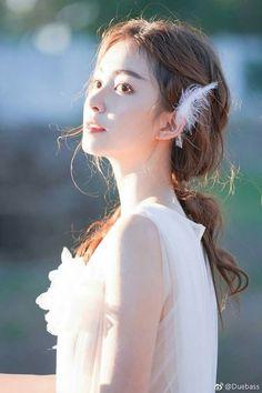 Beautiful Girl Photo, Beautiful Asian Girls, Cute Kawaii Girl, Pretty Korean Girls, Female Head, Girls World, Photography Women, Ulzzang Girl, Girl Photos