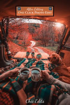 Become A Camping Expert: Tips For The Outdoor Enthusiast Cozy Aesthetic, Autumn Aesthetic, Camping Aesthetic, Autumn Cozy, Cozy Winter, Fall Pictures, Fall Images, Happy Fall Y'all, Autumn Inspiration