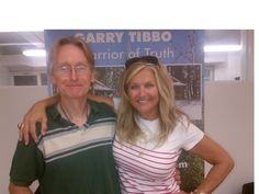 With Garry Tibbo - Warrior of Truth 2015 Step Program, Green Gifts, Eating Raw, Raw Food Recipes, Get Healthy, Key, People, Unique Key, Keys